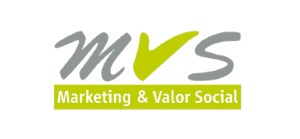 M Angeles Varvaro Santos - Marketing y Valor Social