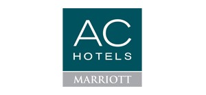 AC Hotels Marriott Valencia
