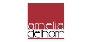 Amelia Delhom