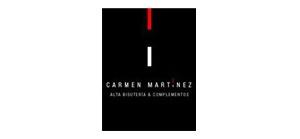 Carmen Martinez Complementos
