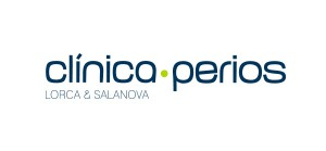 Clinica Perios Lorca y Salanova