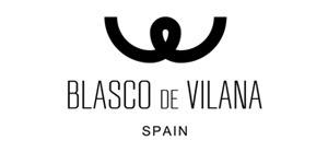Blasco de Vilana