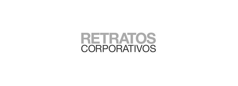 Retratos Corporativos Valencia - Linkedin - Fotografo de Perfil