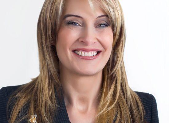 María Jesus Canós - Empresaria Independiente de Mary Kay