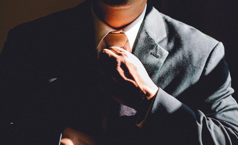 ¿Qué vestir en una sesión de Retratos Corporativos?