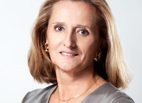 Alina Giorgeta - Capitol Empresa