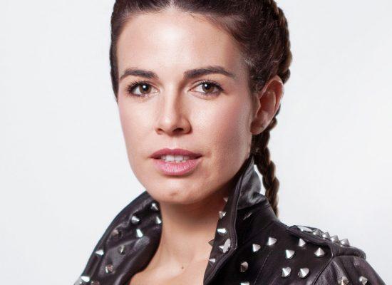 Ana García-Rivera - Guía Km Cero