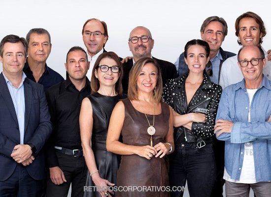 Moddos  Club Empresarial