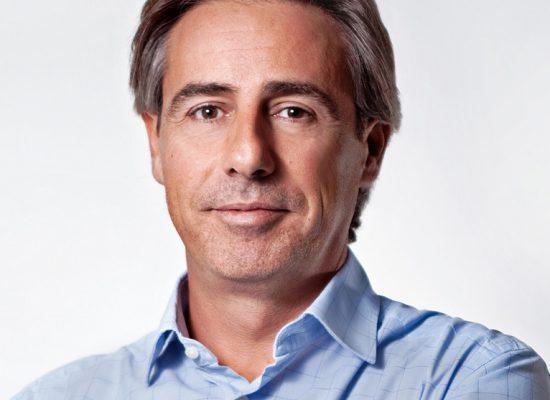 Iván Martínez Colomer - Moddos Club Empresarial