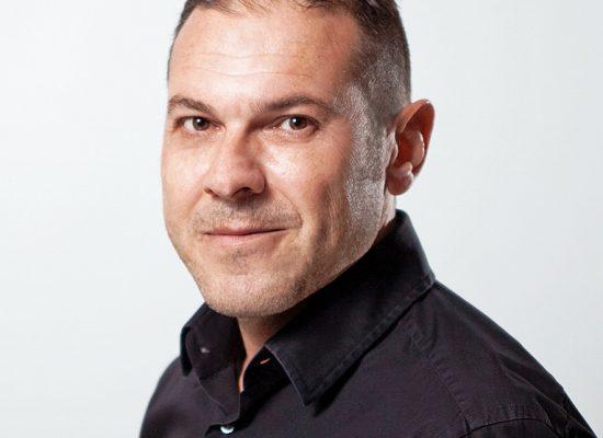 Javier Monedero - Dicoval