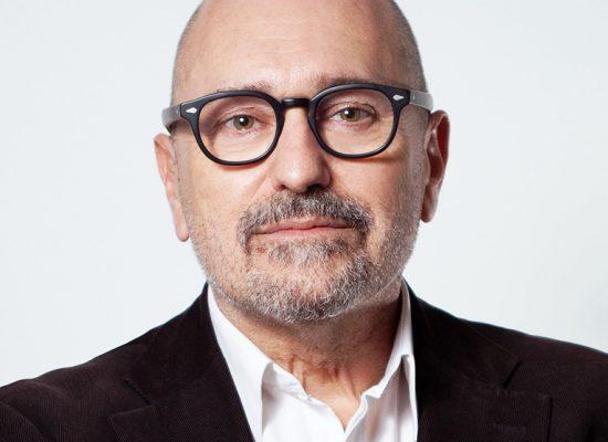 Josep Lozano - Moddos Club Empresarial