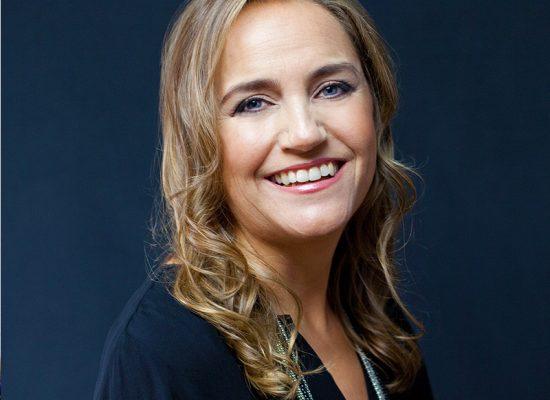Pilar López-Freire