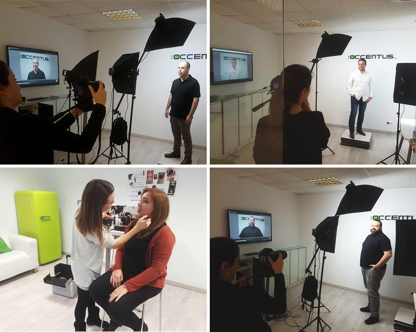 RetratosCorporativos-SeforaCamazano-OccentusNetwork-Detrasdecamaras