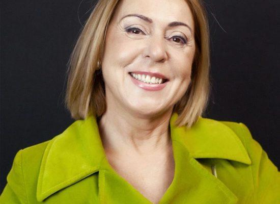 Dra. Luz Aguiló
