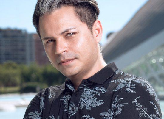 Flávio Garrido