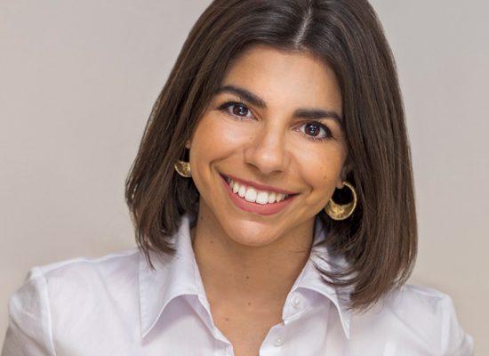 Diana Aparicio